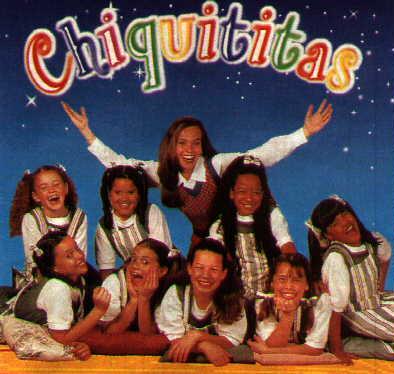 20151109005125!Chiquititas