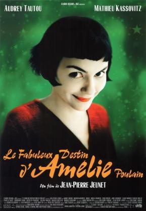 amelie-poulain-poster
