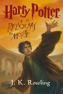 Download-Harry-Potter-e-as-Reliquias-da-Morte-J.K.-Rowling-em-ePUB-mobi-e-PDF