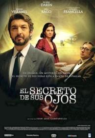 el_secreto_de_tus_ojos_poster