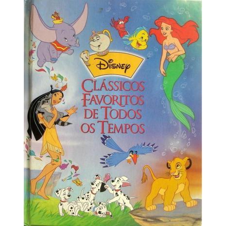 livro-classicos-favoritos-de-todos-os-tempo-disney_iZ46365XvZxXpZ1XfZ60522702-564384203-1.jpgXsZ60522702xIM