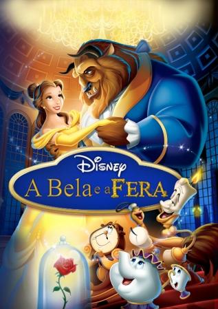 Poster_A_Bela_e_a_Fera