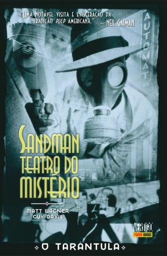 sandman_teatro_misterio_01