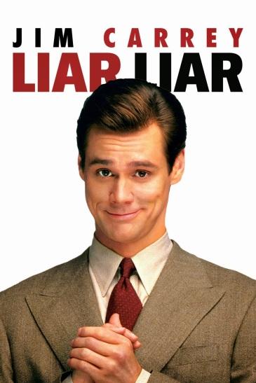 Liar Liar (1)