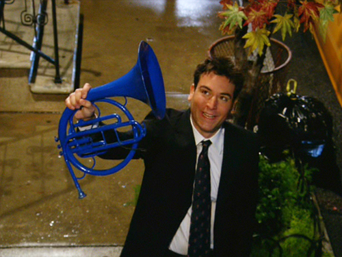 BlueFrenchHorn_HIMYM.png
